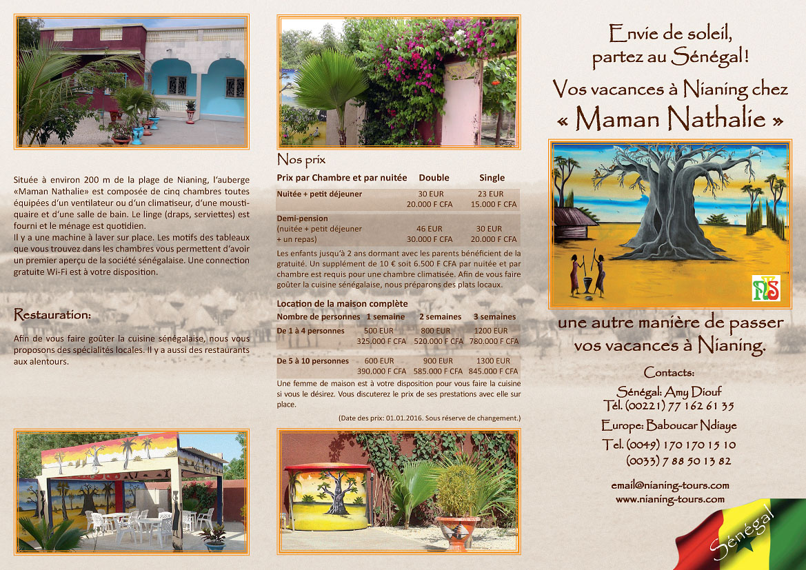 Flyer Baboucar Senegal FR 2018 Web1